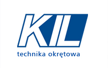 Kil - Technika okrętowa